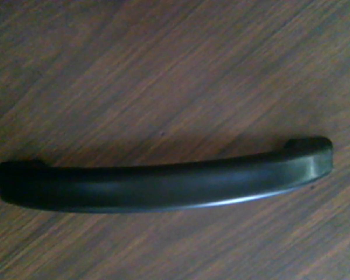 P038-004 JALADERA CRIOTEC