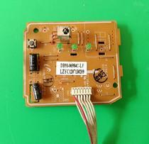 DB93-06984C-LF TARJETA  AIR CONDITIONER