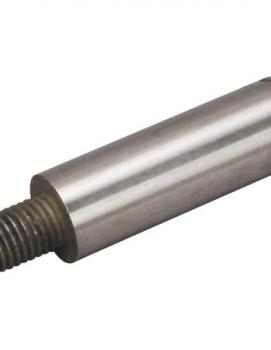SHAFT FOR ROLLER