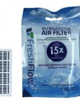 Filtro Eliminador De Olores Ref Wp Antibacterial