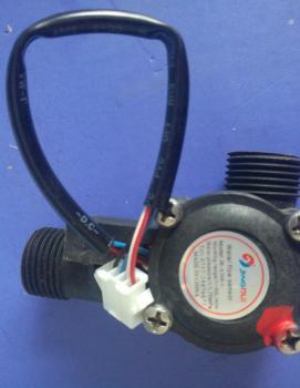Pumps Tubos Termo Boiler Boiler De Paso Bosch Manual