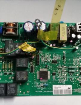 Tarjeta Control Refrigerador