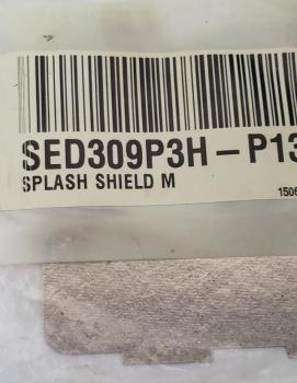 SPLASG SHIELD M