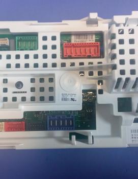 CCUASM FUSN HY120V 7MMVWC100DW