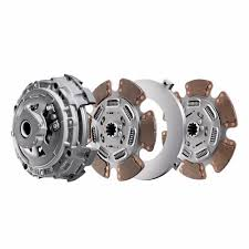 1550592552 CLUTCH EMBRAGUE 151/2