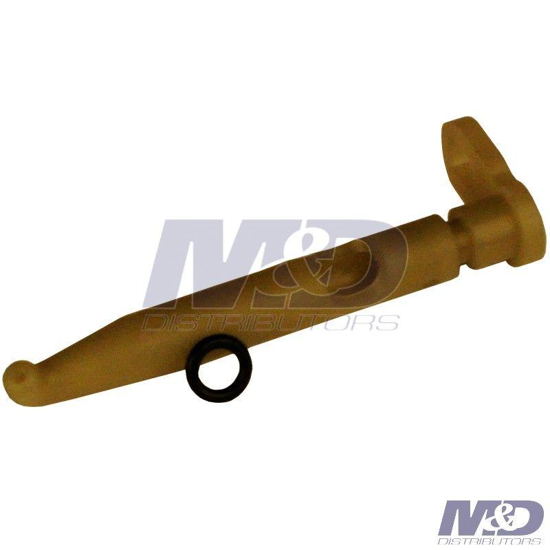 1550951461 Rociador Aceite 350 400 Fp-3013591