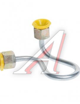 TUBO INYECCION M BENZ 904/906 9060701433