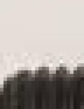 KIT TORNILLOS DE ESCAPE C15 C/U 1061792