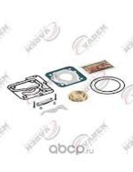 Repuesto Compresor M.benz 906 Adc-104-1100210100