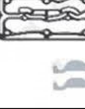 Repuesto De Compresor Volvo Tracto Adc-135