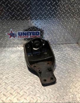 Soporte De Motor Dt530e 1664765c3 Usado