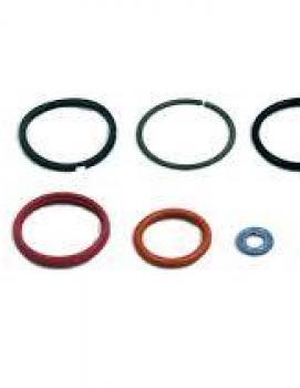 Kit De Ligas Para Inyector 466 7.3 M1830742c92/mcbs0008