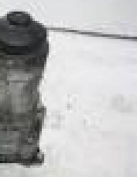 ENFRIADOR DE ACEITE MAXXFORCE 7.3 1846635C3 USADO