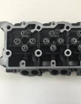 CABEZA VT365,FORD 6.0L,C14 16L 1855613C1 USADO