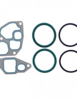 Kit Repuesto Enfriador De Aceite Ford 7.3 1017751r5