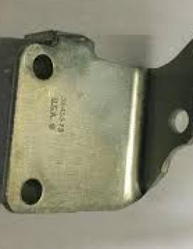 Soporte de bomba de combustible Cummins 3945573 USADO