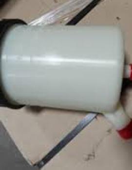 Deposito Aceite Hidraulico International 3836348c91 Usado