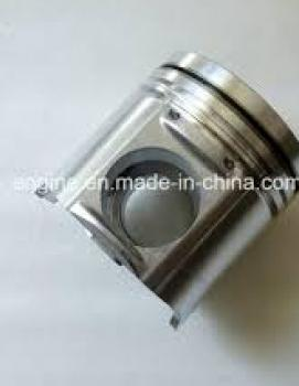 Piston De Motor  L10 Fp-3893751