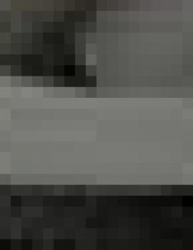 Piston Monotherm Isx,qsx 4923745 Usado