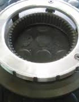 Sincronnizador De 4ta Y 5ta 4301590-C USADO