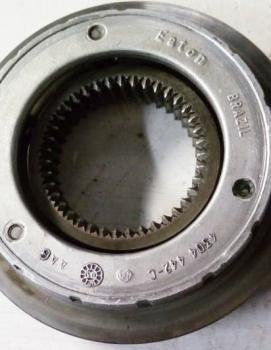 SincronizadoR Da 4ta 5ta Eaton 4301567 USADO