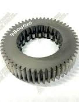 ENGRANE FULLER MA-4304510