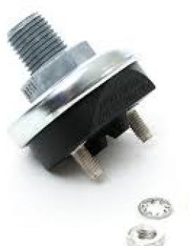 Interruptor De Luces De Paro 4307272