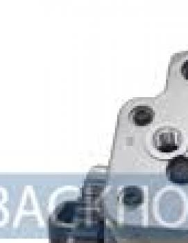 Compresor De Aire Isx Adc-208/3104216rx/4318216rx,4952758rx,3103413rx