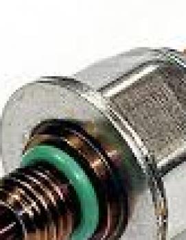 Sensor Presion Aceite Icp 6.0 1845428c92-4c3z-9f838-a
