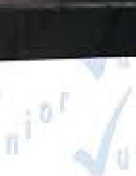 GANCHO COFRE 16CM KODIAK 500021