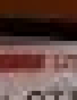 Termostato Izusu 8-97300787-3