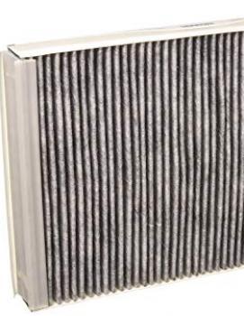 Filtro Para  Aire Acondicionado De Sprinte A-9068300318-af26462