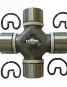 CRUCETA ACP 5-438X MIXTA 279 1610=S7798 ACP5-438X