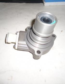 Valvula Purgadora Tipo L De Secador Ad-9 800405