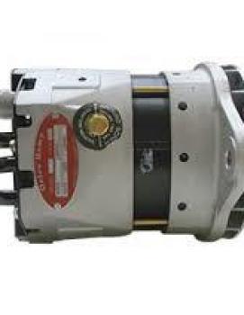 ALTERNADOR 36SI 12V 170A 8600126