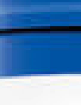 Aceite De Tramision Automatica Atf Dexron Iii/merc