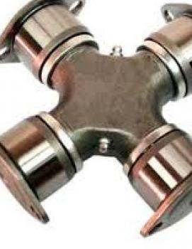 CRUCETA 407 CP407X