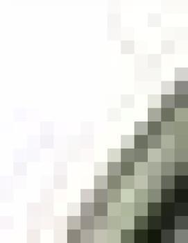 CRUCETA MER CP 675X NUM 17 MIXTA SERIE 1710 CP675X