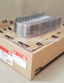 Metales De Biela Std 350/400 Fp-214950