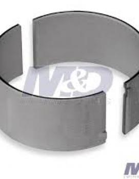 Metales De Biela Std Cat 3114/3116/3126/c7 Fp-2246638