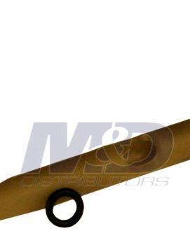 Rociador Aceite 350,400 Fp-3013591