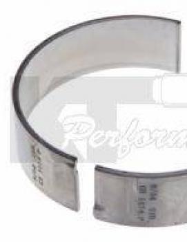 Metales De Biela Std Serie B/isb/qsb Fp-3967060