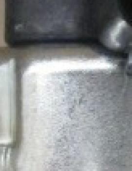 BOMBA DE TRANSFERENCIA PARA MOTOR ISX NORMAL FP4935094
