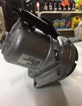 Filtro Separador  Con Base Para Motor Isb 5.9 Cummins  Con Purgador Fs1258