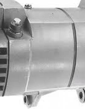 ALTERNADOR AUTOMOTRIZ M48980 S-20A5C003 AMP-75
