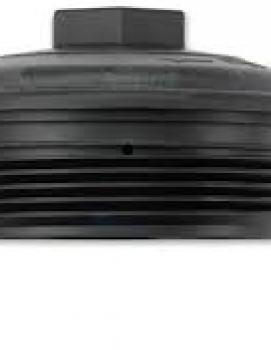Tapa de la Carcasa del Filtro de Combustible (Racor) 4.5, 06 A 10 Y 6.0, 03 A 07 PFF31795