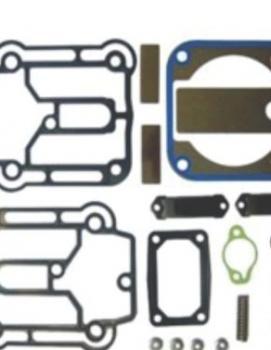 Repuesto Compresor Ba 921 Adc-134 (5008558)