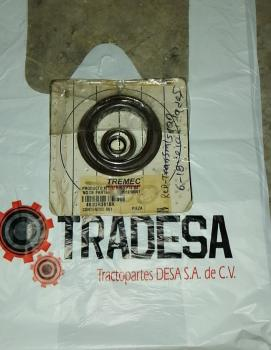 REPUESTO DE TRANSMISION 4630R3610X